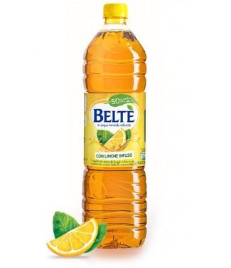 Beltè Limone 1,5L