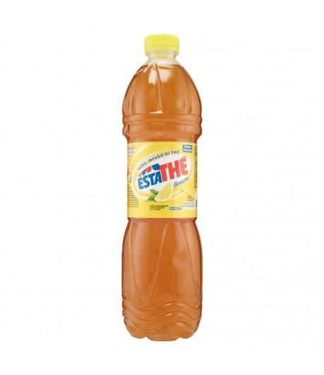 Estathè al Limone 1,5l