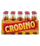 Crodino Classico 10 x 10 Cl