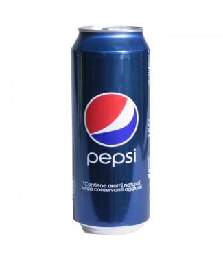 Pepsi Cola 33 cl