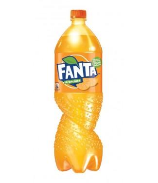 Fanta Aranciata 1,5l