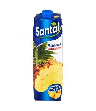 Santal Ananas 1 lt