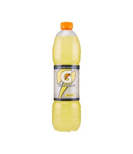 Gatorade Limone
