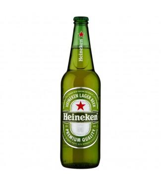 Heineken Birra Chiara