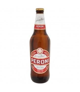 Peroni Bottiglia