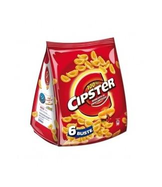 Cipster Multipak