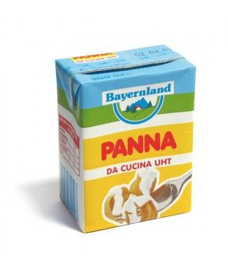 Bayernland Panna da Cucina UHT