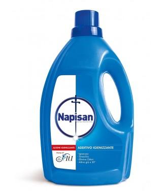 Napisan Additivo Igienizzante
