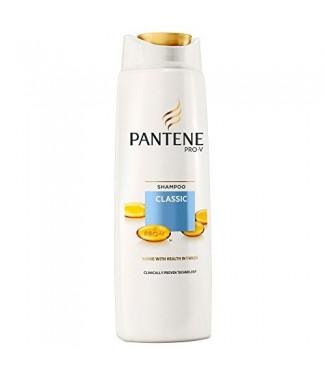 Pantene Pro-v Pantene Shampoo Linea Classica
