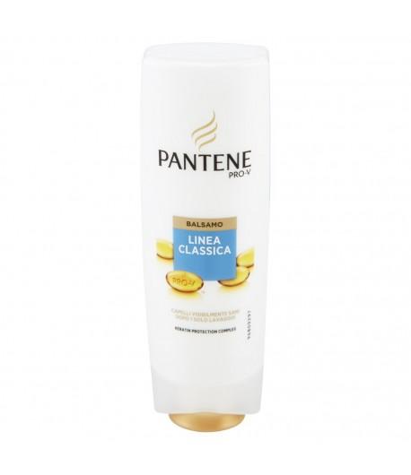 Pantene Pro-v Pantene Balsamo Linea Classica